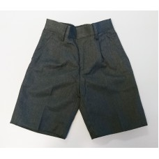 Moorfield Boys Shorts