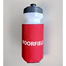 Moorfield Water Bottle